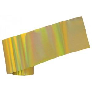 Transfer Foil 58 Gold Spectrum