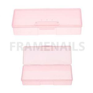 Boîte N°2 GM Pink