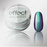 Effect Powder Opal Mirror