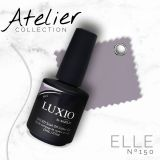 Luxio Gel Colour Elle 15ml