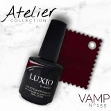 Luxio Gel Colour Vamp 15ml