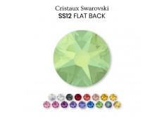 Strass Swarovski SS12