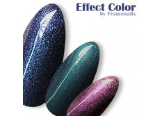 Gel Effect Color