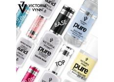 Pure Creamy Victoria Vynn