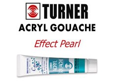 Effect Pearl