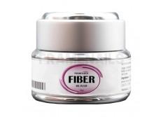 Gels Fiber