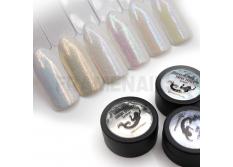 Glitter Sirène Effect