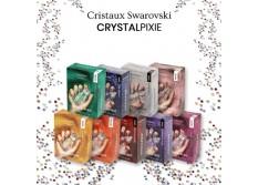 CrystalPixie Swarovski