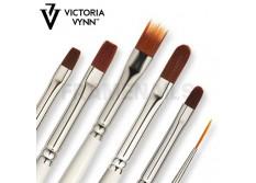 Pinceaux Victoria Vynn