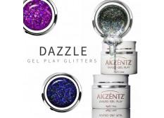 Gels Play Glitter Crush NEWS