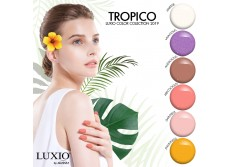 Collection LUXIO Tropico