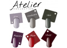 Collection LUXIO Atelier