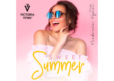 Collection Sweet Summer
