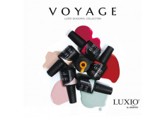 Collection LUXIO Voyage