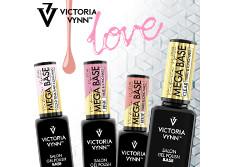 Mega Base Victoria Vynn