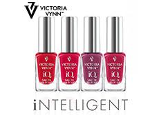 iQ Nail Polish Victoria Vynn