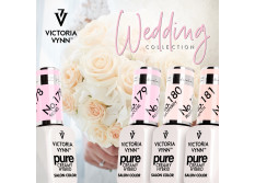 Pure Creamy Collection Wedding