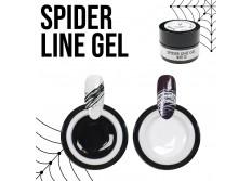 Spider Line