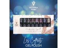 Coffrets Gel Polish