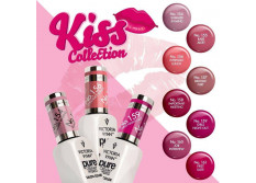 Pure Creamy Kiss Collection