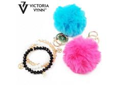 Bijoux Victoria Vynn