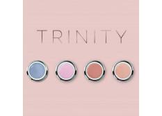 Gel Trinity Akzentz