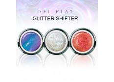 Gel Play Glitter Shifter
