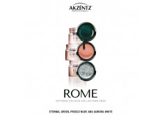 Gel Options Rome