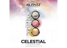Gel Play Celestial