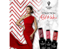 Collection Red & Wine