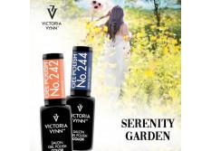 Collection Serenity Garden