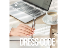Collection Dress Code PC & GP