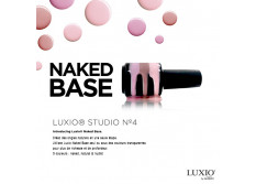 Collection LUXIO Naked Base