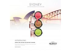 Gel Options Sydney