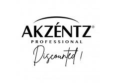 Discounted Akzentz