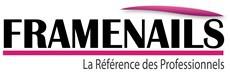 (c) Framenails.fr